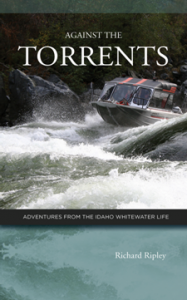 against_the_torrents