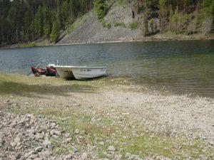 Long Lake 3