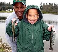 Kids_Fishing