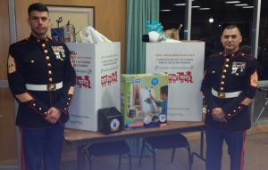 toys4tots1